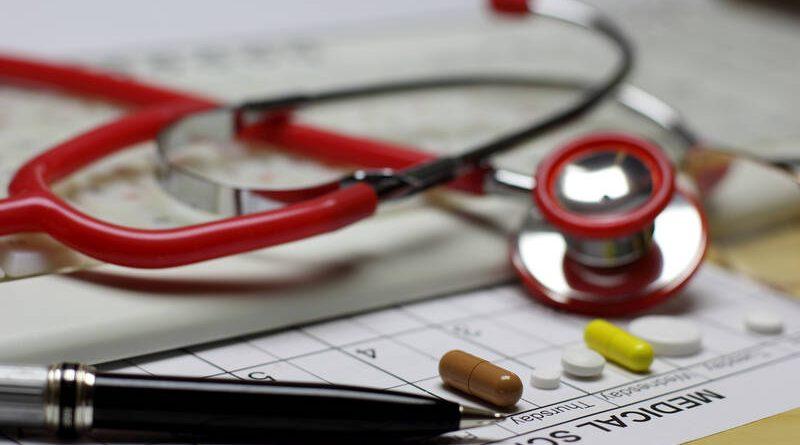 E-Medicine.org - Medical profession