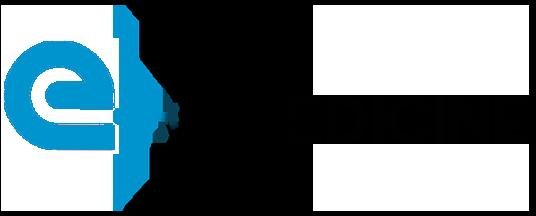 E-Medicine.org